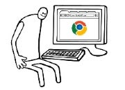 Google Chrome Beta Browser Adds Translation, Privacy Features | PCWorld