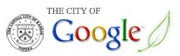 Topeka Name: Google, Kansas
