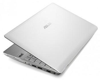 Asus Eee PC Prime 1018P