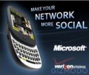 "Verizon Gets Microsoft ""Pink"" Phones? Big Deal"