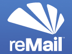 ReMail Is Alive and Well — Fingers Crossed