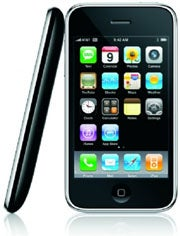 Rumors are swirling around what to expect from iPhone OS 4.0