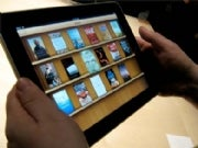 iPad FAQ: Top 14 Questions Answered