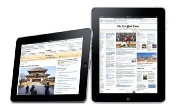 Will You Pay for Online News? Pew Study Says No