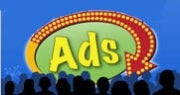 location based ads