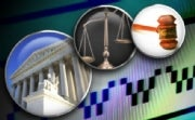 Verizon chose the Court of Appeals for the District of Columbia as the battleground for challenging the FCC.