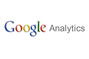 Google Adds Visual Traffic Flow Graphics to Analytics