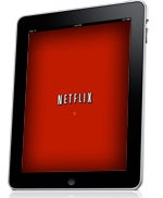 how to download movies from netflix to ipad mini