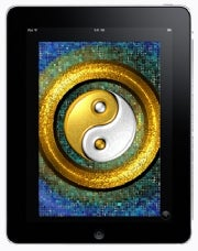 iPad's Lasting Impact a Mixed Bag