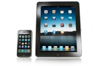 ipad versus the iphone why i don t need both yet pcworld