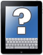 iPad vs. Laptop vs. Netbook vs. iPhone: Typing Test