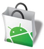 Google Expands Android App Size from 50MB to 4GB