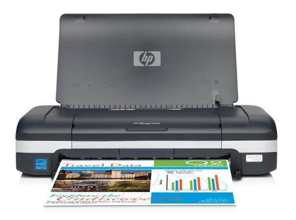 HP OFFICEJET J4680 WIRELESS DRIVERS FOR WINDOWS XP