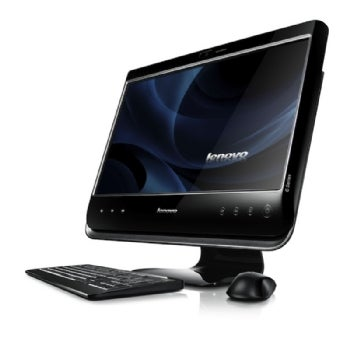 lenovo c200 all in one brings nvidia ion 2 to you for 499