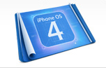 iPhone OS 4.0 to Get Facebook Integration, Report Says