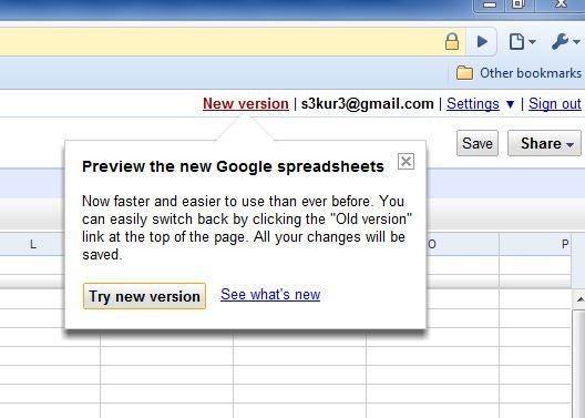 New Google Docs Features StepbyStep PCWorld - Start a new google doc