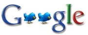 Google Follow Finder for Twitter: I'm Not Sure I Fo