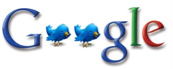 Google to Index Your Embarrassing Twitter Trail