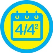 Foursquare Touts April 16 as 'Global Social Media Holiday'