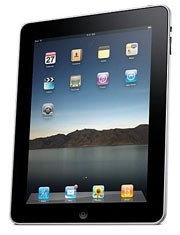 Stress Test: Will Apple's iPad 3G Crash AT&T?