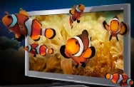 3D TVs At Top of 'Hype Cycle'