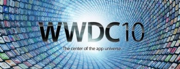 WWDC 2010: 10 Things To Watch For
