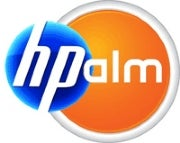 hp palm hurricane