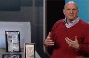 Is HP's Slate Dead?