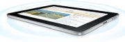 3G Roaming Ripoffs Follow iPad on its World Tour