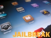 iPhone Jailbreaking is a Snap Thanks to Website