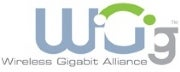 Superfast WiGig Wireless Standard Debuts: FAQ