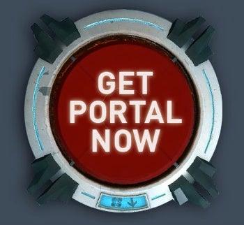 Get Portal Now