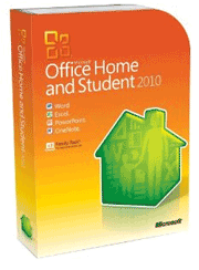 Microsoft Office 2010 and Google Docs appear to be competitors, but they are intended for entirely different cultures.