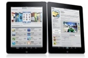 Non-U.S. iPad Users Get First Glimpse of Their App Store