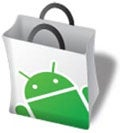 Android Enthusiasts Push for Paid Apps