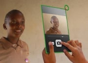 Why A Tablet, OLPC? Laptop Is Better For Education