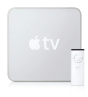 Apple TV Ships Soon, Probably With Omissions 197497-08appletv3