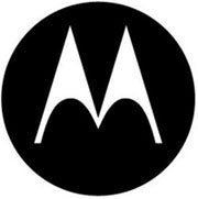 Motorola Verizon Android