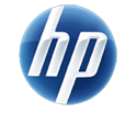 HP is aggressively expanding beyond the traditional server / desktop model it was built on through a buying frenzy.