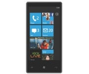Microsoft's Lavish Ad Spending Continues with Windows Phone 7 Campaign