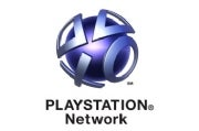 Sony Merges PlayStation Network Into Broader Online Services