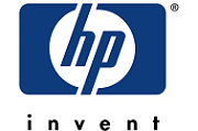 HP Reshuffles Executives, Prompts Departures