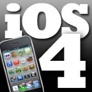 Apple's New iOS 4.1: Its 4 Biggest Improvements
