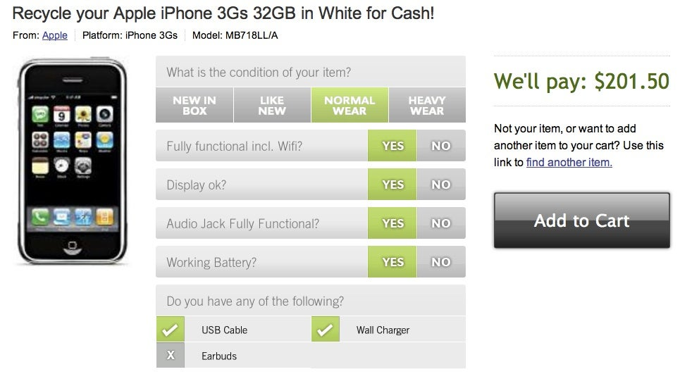 iPhone 4 Launch Day: The Ultimate Survival Guide | PCWorld