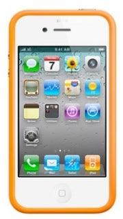 apple responds to iphone 4 antenna problem pcworld