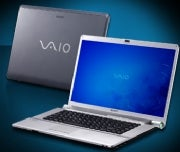 Sony Vaio Laptop Recall: Everything You Need To Know