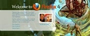 Taking Firefox 4 Beta 1 for a Test Drive