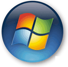 Microsoft Releases Windows 7 SP1 Beta, Gives Windows XP a Reprieve (Yup, Another One)