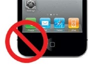 The iPhone 4 Grip of Death: I'm a Believer