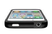 Apple's Free iPhone 4 Cases Come with Pinch of Scorn
